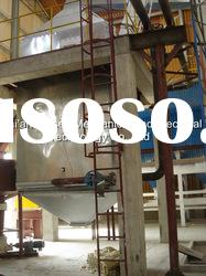 Gypsum Board Production Line with 15 million square meters