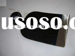 H304 steel hoe head