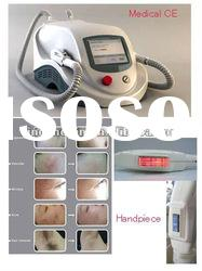 Hair removal equipment IPL & Laser equipment best quality