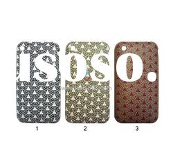 Hard case for Iphone 3G/3GS