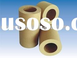 Heavy Wall Thickness Paper Core for Special Winder of Electronic Glass fibre and Non Woven Cloth