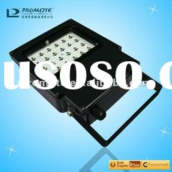 High power china LED streetlight fixture with IP65