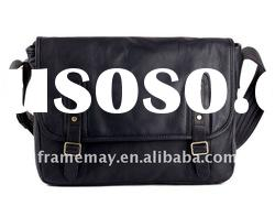 High quality PU handbag for sale