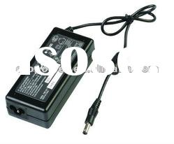 High quality laptop ac adapter output 12v