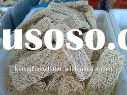 Hot selling Chinese dried noodles