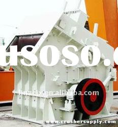 Impact Stone Crusher,Impact Crusher Machine