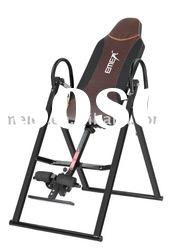 Inversion Table (hang ups inversion table)