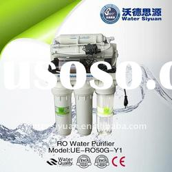 Italy Filter Housing RO Water Purifier