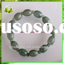 Jade Necklace,antique jade necklace,jade necklaces for women,jade necklace designs