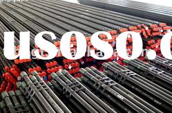 Line Pipe, Seamless Steel Pipe As Per API 5L Gr. X42