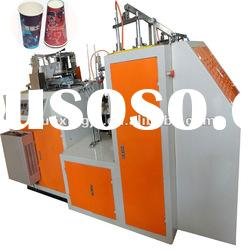 Manual Packaging Machine Cups