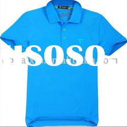 Men's brand fashion polo shirt,nice polo,good quality polo shirt