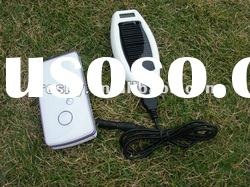 Mini Mobile Phone Solar Charger solar charger mobile