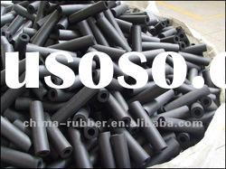 NBR rubber tube for trolley and other tools