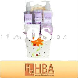 New bath products for 2011 mother's day(Item No:1010lv02)