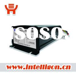 Newest Design HID Electronic Ballast for Street lamp