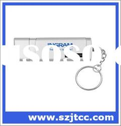OEM usb flash drive/free logo print/ promotional gifts