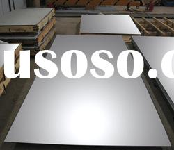 OFFER Stainless steel sheets 201/430/304/316L, etc