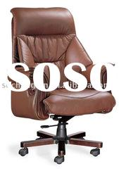 Office High Back Boss Chairs A97