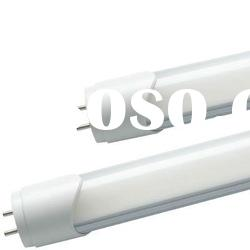 PC cover 600mmT8 LED Tube light with High quality