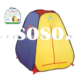 POP-UP HOUSE/tent,children tent,kids tent,play tent,outdoor/indoor toys