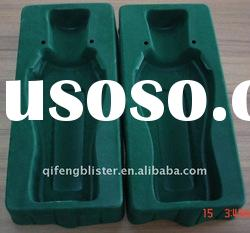 Packaging supplier/blister packaging supplier/plastic tray supplier
