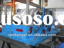 Plastic mould Die casting mould Plastic products The mould is made