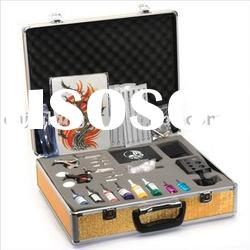 Professional tattoo kit (tattoo power supply)