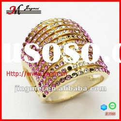 R3588 rings jewellery wedding