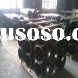 Seamless Carbon Steel Pipe Fitting