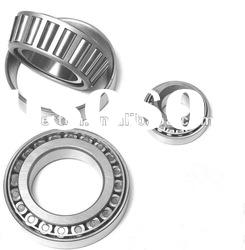Sell! 5691/750 Inch taper roller Bearings/ bearing material