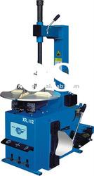 Sell Semi-Automatic Tyre Changer(Tire Changer) XR-112 (factory supply)