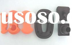 Silicone Car Accessories New for Kinds of Cars