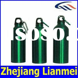 Stainless Steel Single Wall Narrow Mouth Inside Screw Sports Water Bottle 400ml 600ml 800ml