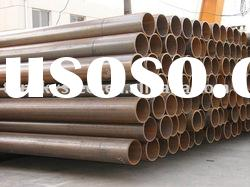 Steel Tube -Carbon Steel Tube