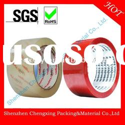 Strong Glue Water Acrylic Adhesive Tape