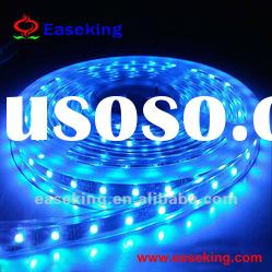 Super Flux LED Strip Ribbon, Designed with Easy Installation and Simple Operation