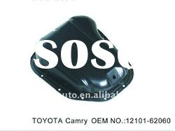 Supply Toyota Camry oil drain pan OEM:12101-62060