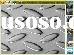 TISCO 316 stainless steel plate for the largest discout