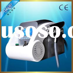 Tattoo Removal Laser Equipment