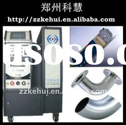 Thermal welding machine with ISO & CCC APPROVED