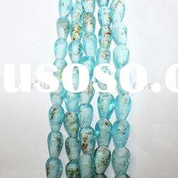 Wholesale Lampwork Glass Loose Beads LB-99