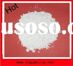 Zinc Borate anhydrous -- green flame retardant zinc borate supplier from China-Fire retardant