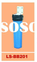 (LS-BB201) Whole house water filtration system