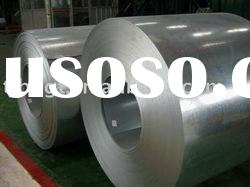 (SPCC,Q195)cold rolled steel coil q235 steel