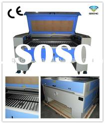 acrylic sheet laser cutting machine QD-1490