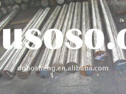 8620 alloy steel, 8620 alloy steel Manufacturers in ...