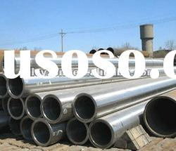 astm a335-p2 seamless steel pipe
