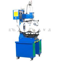 automatic heat transfer printing machine,factory directly sale