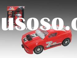 battery operated toy car WITH LIGHT/MUSIC 905011893